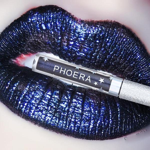 lipstickliquid, Lipstick, makeuplipstick, glitterliquidlipstick