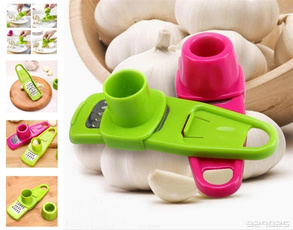 Mini, minitubecutter, minicutterutilityknife, cuisine