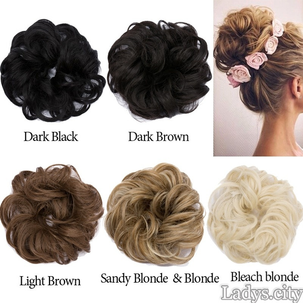hairstyle, Fashion, curlyhairextension, Hair Extensions
