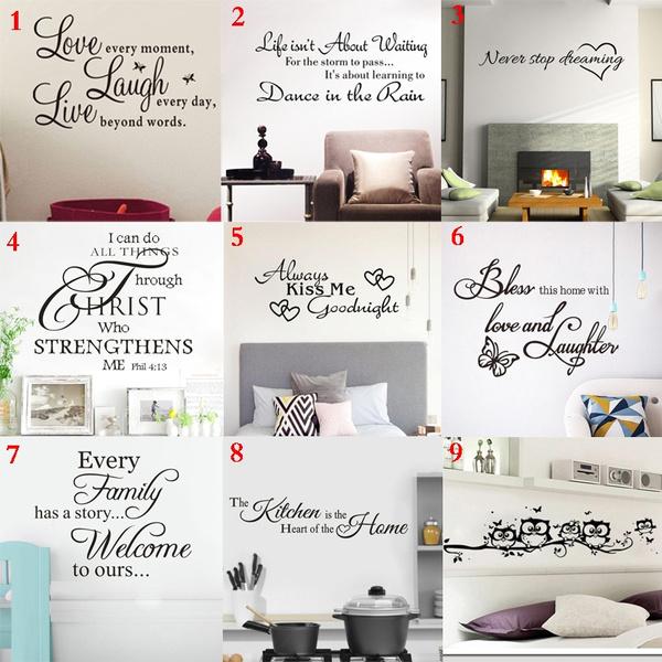 Home & Kitchen, wallpapersticker, Wall Art, Home Decor