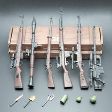 Toy, Educational Products, toygun, Weapons
