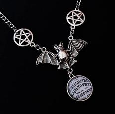 Men Jewelry, Chain Necklace, Necklace, Jewelry