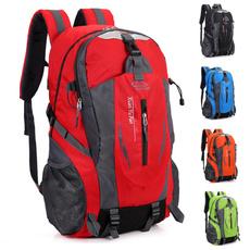 Outdoor, Luggage, travelduffel, Bags