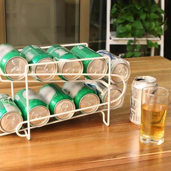 organize, Drinks, Storage, Beer