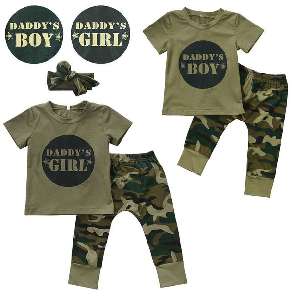 pants, Tops, Outfits, newborn