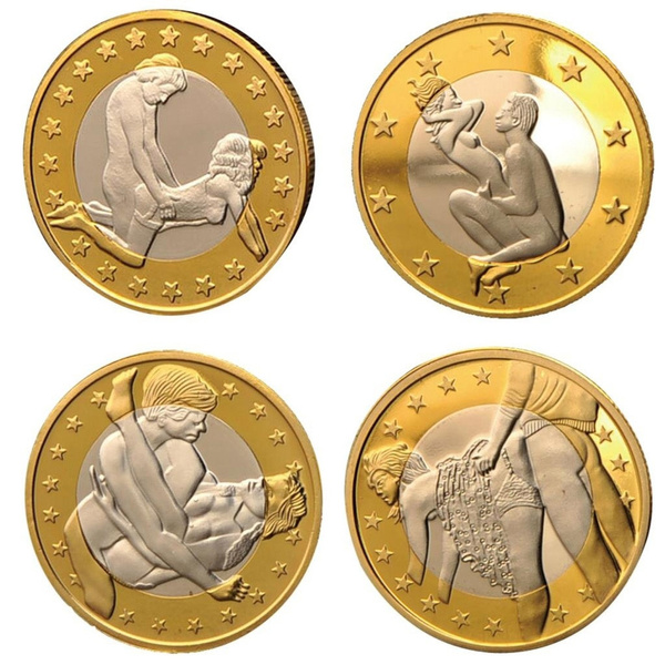 Black Friday Commemorative Coin
