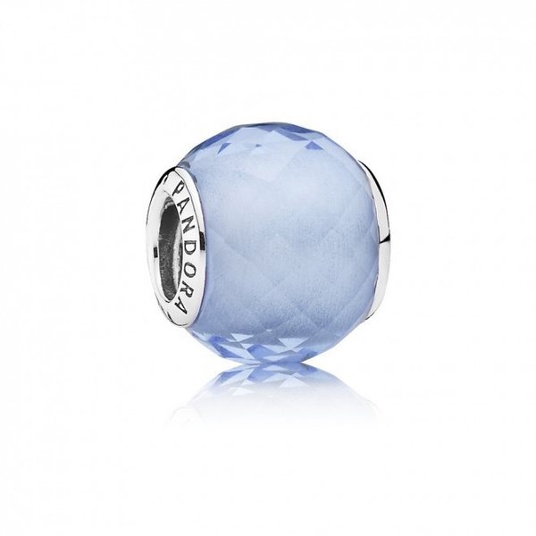 charms verre de murano pandora