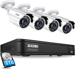 motiondetection, Home & Kitchen, Outdoor, Hdmi