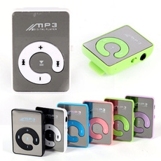 Mini, minimp3player, Magic, usb