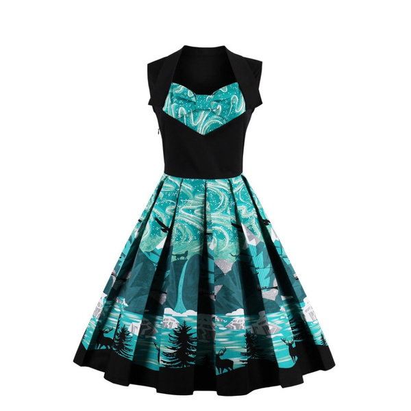 venta limitada comprar el más nuevo disfruta de un gran descuento Vestidos De Fiesta Cortos   Wish