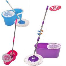 mopsampbroom, mopbucket, Magic, Home Decor