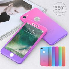 iphone8plu, case, Fashion, iphonex