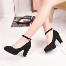 high heeled shoes, Moda, Womens Shoes, Dancing