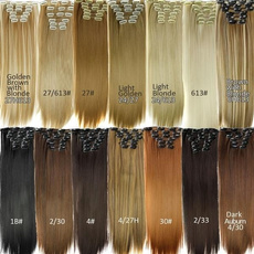 longstraighthair, Hair Extensions, brazilian virgin hair, hairreplacementwig