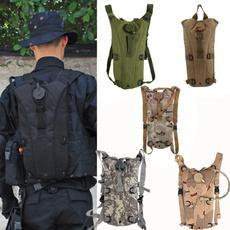 Summer, Outdoor, outdoor backpack, Backpacks