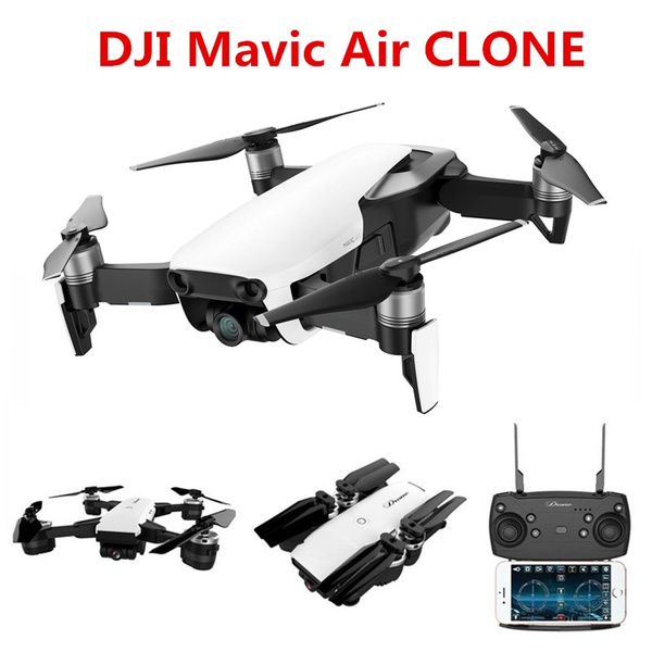 928a8784ca3 DJI Mavic Air