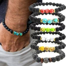 braceletbresilien, braceletfemme, braceletmagnetique, Jewelry
