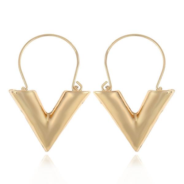 charmaccessorie, Fashion, Dangle Earring, Jewelry