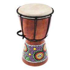 4inchdrum, bongo, drum, bongodrum