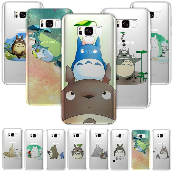 totoro phone case iphone 6