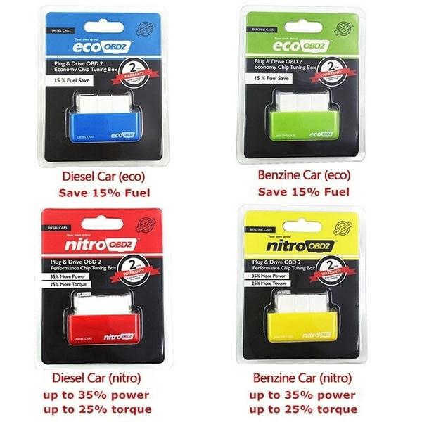 JenNiFer 8Pcs 6.5L 6.2L Diesel Fast Start Dual Coil Glowplugs GMC Hummer Chevy Glow Plugs