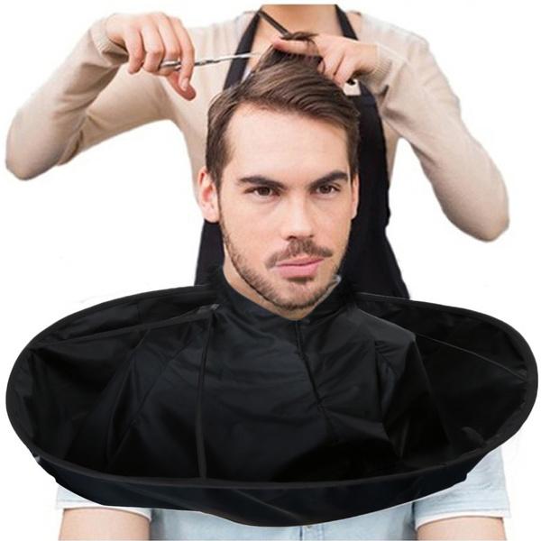 haircuttingcloak, adulthaircuttingcape, haircuttinggown, haircutting