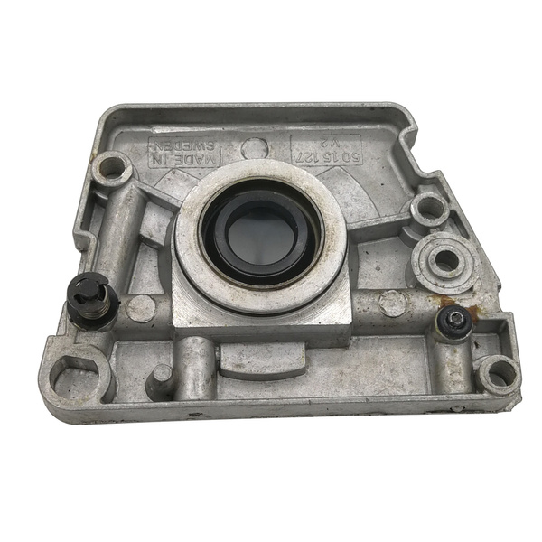 Oil Pump for HUSQVARNA 61 66 266 268 272 268XP 272XP Chainsaw Replacement  Parts