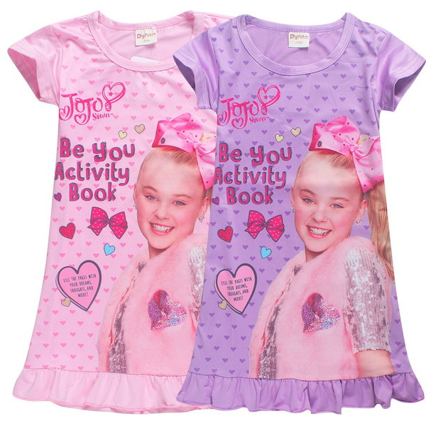 Fashion, Clothes, Sleeve, for girls