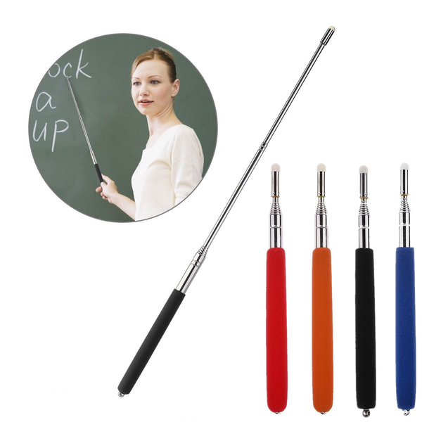 teachingsupplie, telescopicpointer, Educational Products, blackboard