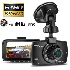 cardvrcamera, nightvisiondvr, Cars, Photography
