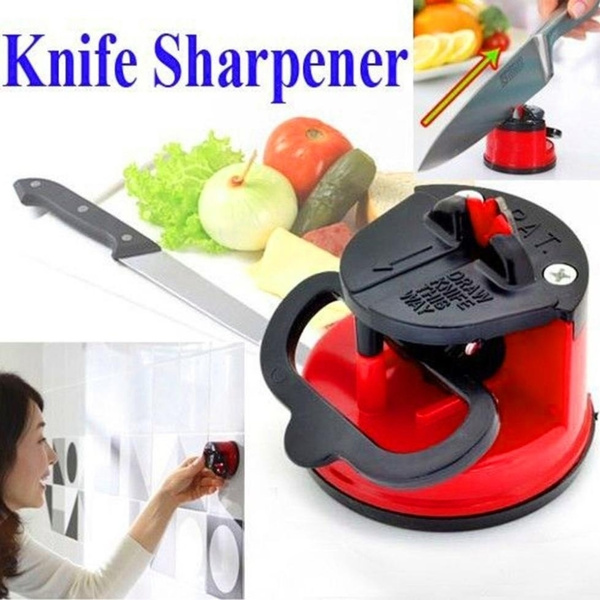 Kitchen & Dining, knifescissor, suctionchef, knifetool