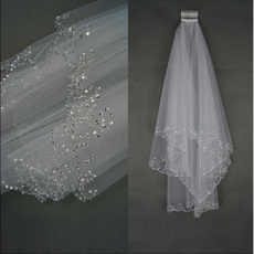 weddingvoile, cathedralveil, bridalveil, Bridal wedding