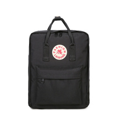 eb4275b9a4203 largecapacitybackpack, vintage backpack, Capacity, solidbag
