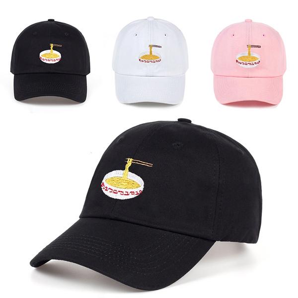 9013adc07 GOOD VIBES Hat dad hat hipster emoji coachella unif tumblr cap supreme  fashion baseball cap men women