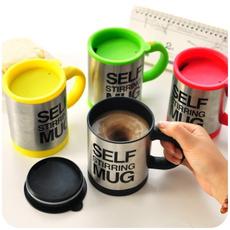 Coffee, smartmug, Electric, Cup