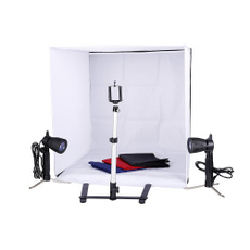 Box, Mini, Umbrella, Sports & Outdoors