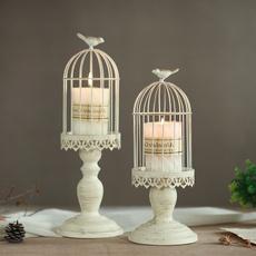 weddingtable, Decor, tablecentrepiece, tealightholder