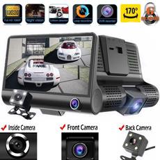 Sensors, Driving, dvrcamera, dashcamcamera