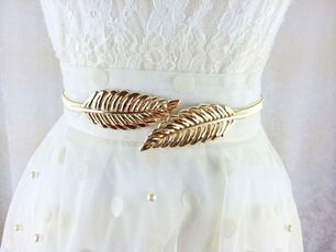 Fashion Accessory, Fashion, leaf, Jewelry