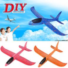 hover, unisex, Foam, flyingtoy