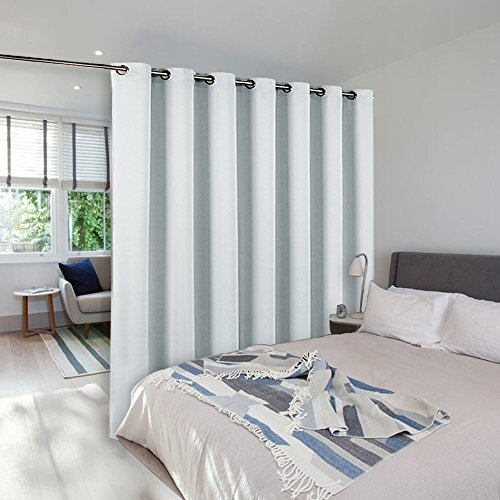 Wish Room Dividers Curtains Screens Partitions Nicetown Funtion