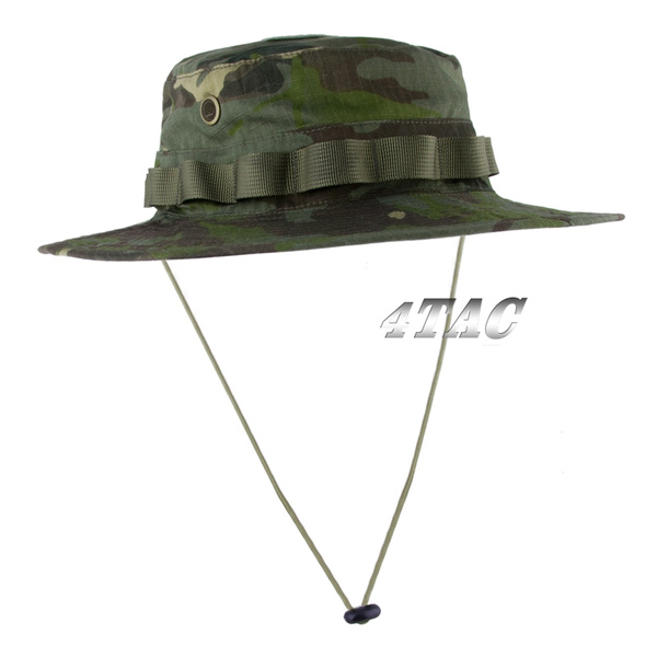 b403386853766 Emersongear Tactical Military Boonie Hat Outdoor Hunting Fishing ...