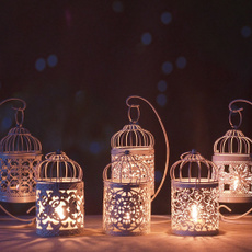 hollowcandlestick, tealightholder, hanginglantern, candlescandleholder