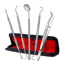 oralcare, Tweezers, healthampbeauty, Tool