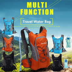 Shoulder Bags, Bicycle, Outdoor, Cycling
