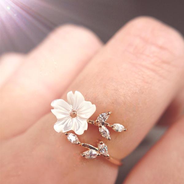 Beautiful, Copper, shells, Jewelry