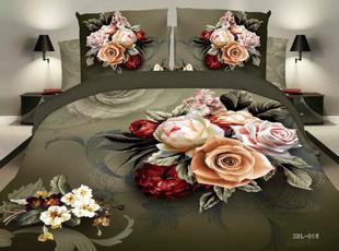 Home Decor, Home & Living, Bedding, Beds