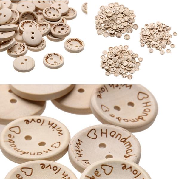 Craft Supplies, craftsforkid, buttonssewing, Love