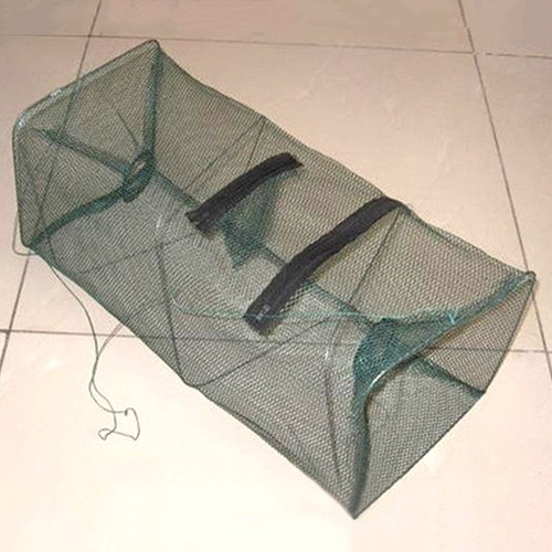 castdipnet, Sports & Outdoors, fishingbasket, fish