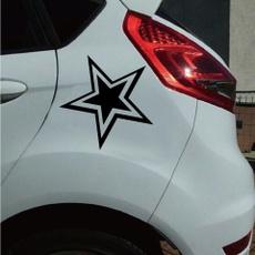 Car Sticker, Fashion, Love, Decals & Bumper Stickers